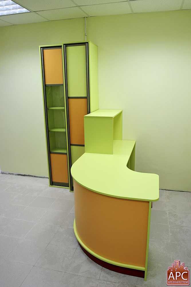 мебель уголки для детского сада