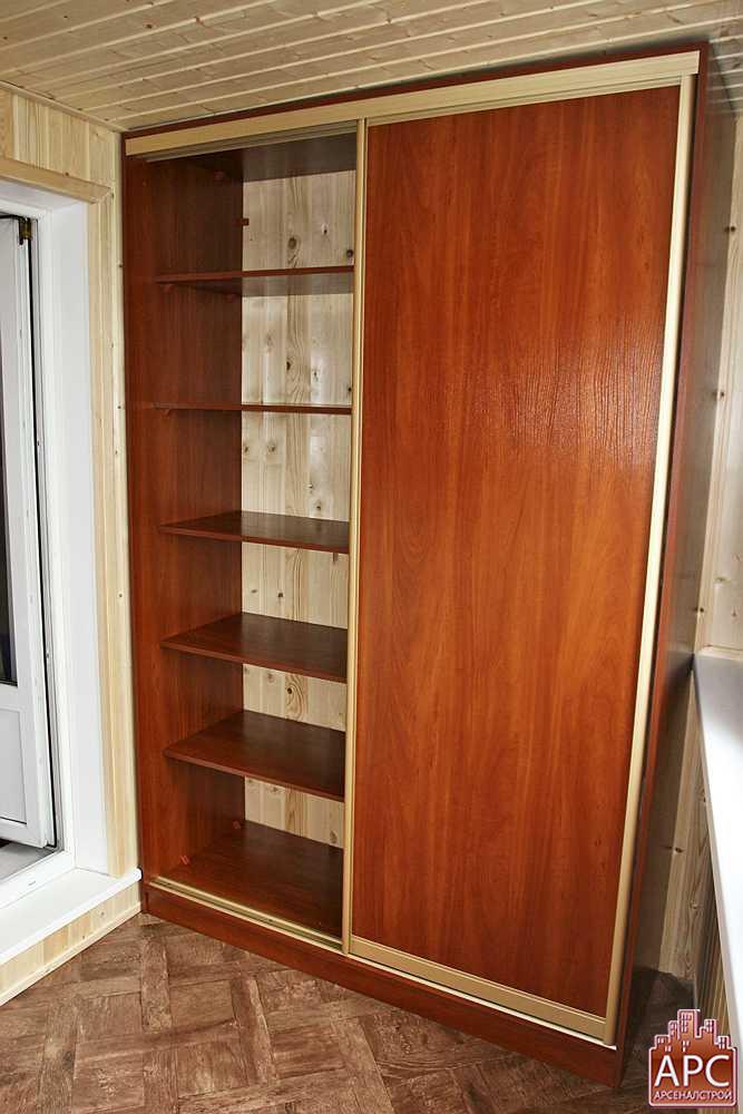 Шкафчики полочки скрытые функциональные откидные на балконе..
