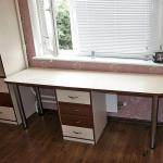 столы производство продажа