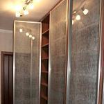 мебель для домашней библиотеки фотогалерея