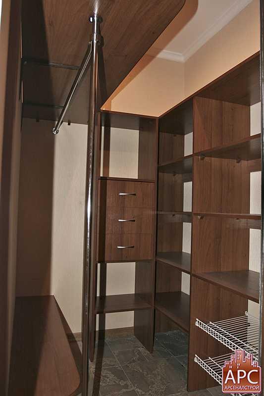 Кухни, шкафы купе.гардеробные - ставрополь - мебель для дома.