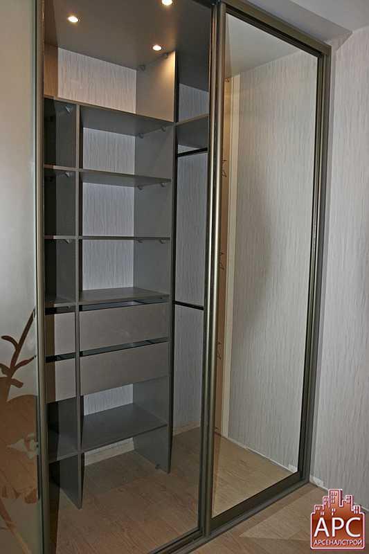 Гардеробные комнаты в москве - мои статьи - каталог статей -.