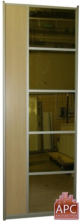 двери для шкафа купе фото