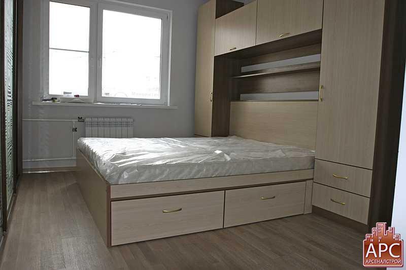 мебель для спален фото
