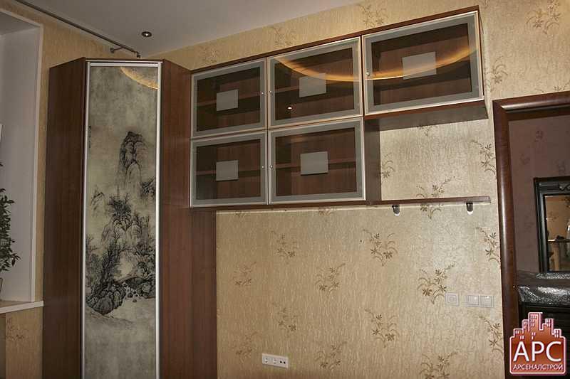 мебель для спальни угловой шкаф