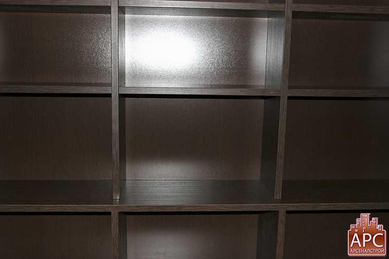 мебель книжные стеллажи