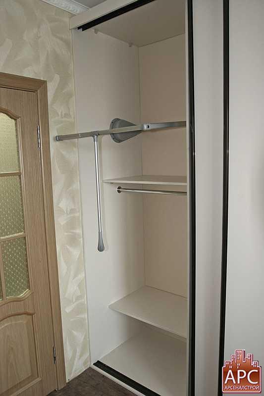 Фото каталог мебели для гостиных изготовленных на заказ наше.