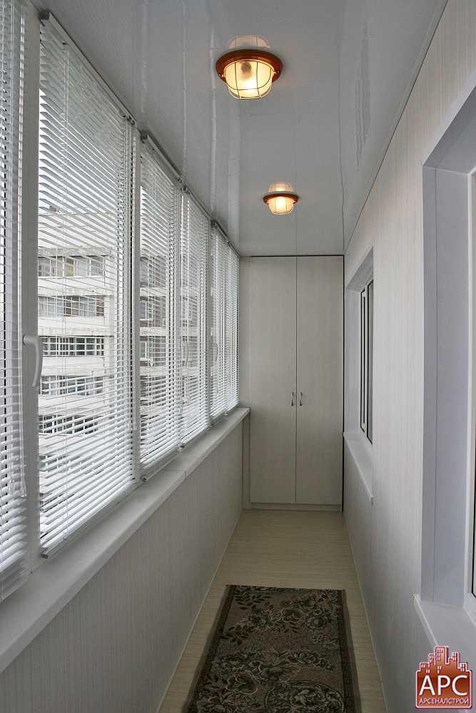 Серия дома КОПЭ-87 лоджия 6 метров, окна пвх Rehau Blitz под ключ, фото.